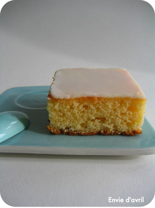 Gateau_citron_2