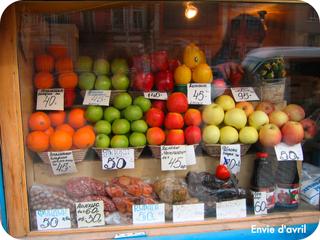 Fruits_2