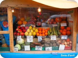 Fruits_2_3