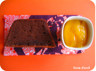 Chocolat_mango_curd