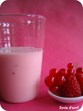 Very_pink_smoothie