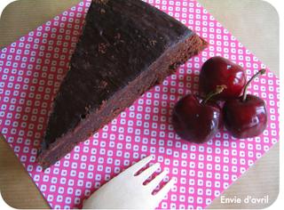 Chocolat_vin_2