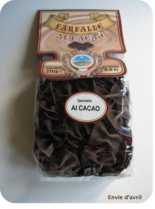 Pates_au_cacao_4