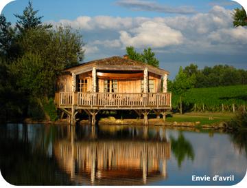Maison_aux_oiseaux_3
