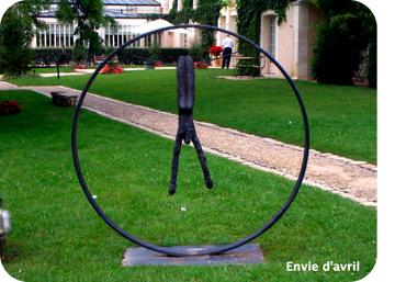 Sculpture_4