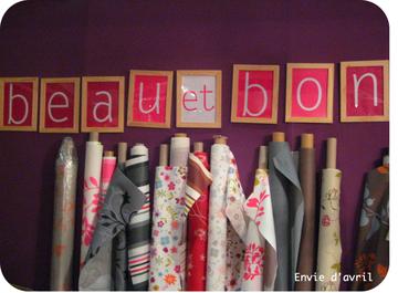 Beau_et_bon