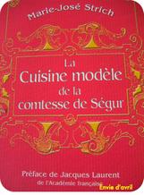 Cuisine_modele_2