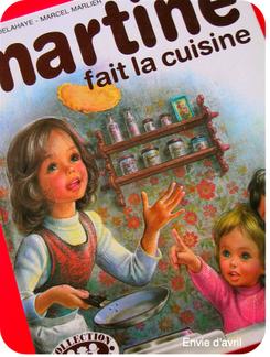 Martine_cuisine_1