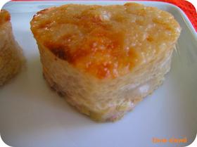 Pudding_bananes_tapioca_2_1
