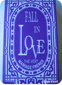The_fall_in_love