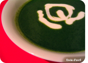 Very_green_soup